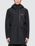 Nike NSW Tech Pack Jacket HD Shield Picture