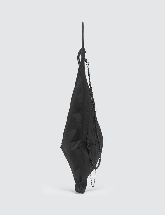 Hyein Seo Scarf Bag