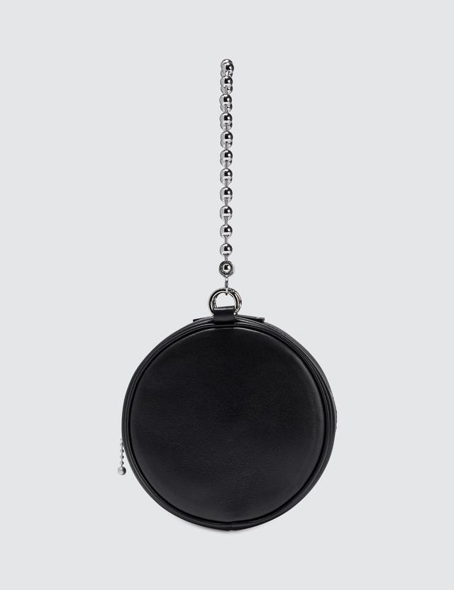 1017 ALYX 9SM Eclipse Bag