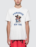 Paradise NYC Mickey And Minnie T-Shirt Picture
