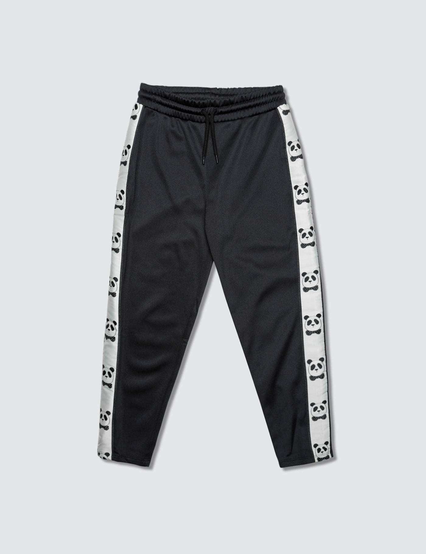 Panda Wct Pants