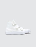 Converse CTAS II 3V HI Children Picture