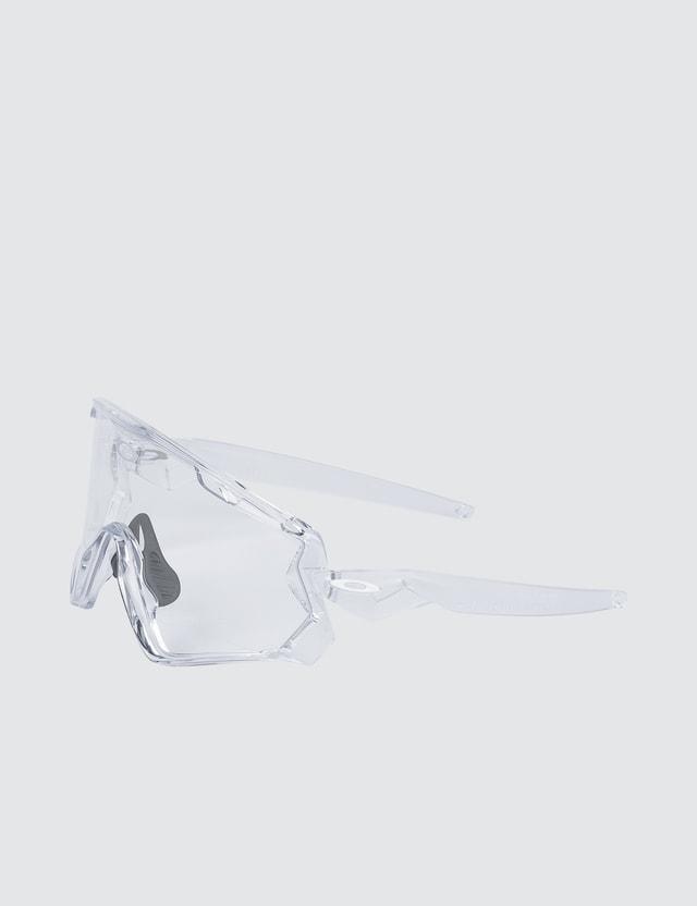 681bd15512 Oakley by Samuel Ross - Eyewear