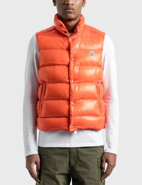 몽클레어 Moncler Tib Vest
