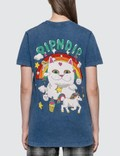 RIPNDIP Nermland T-shirt Picture