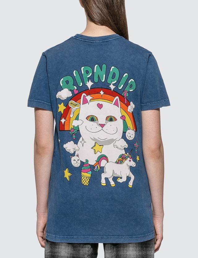 RIPNDIP Nermland T-shirt