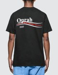 Pizzaslime Oprah 2020 T-shirt Picutre