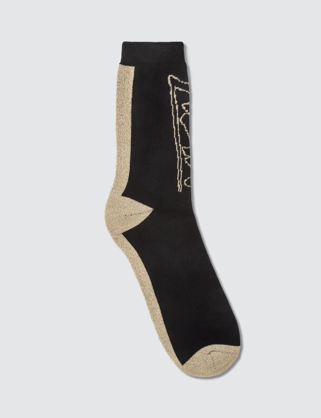 1017 ALYX 9SM Socks