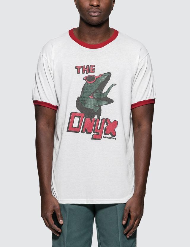 Onyx Collective Reptilia T-Shirt
