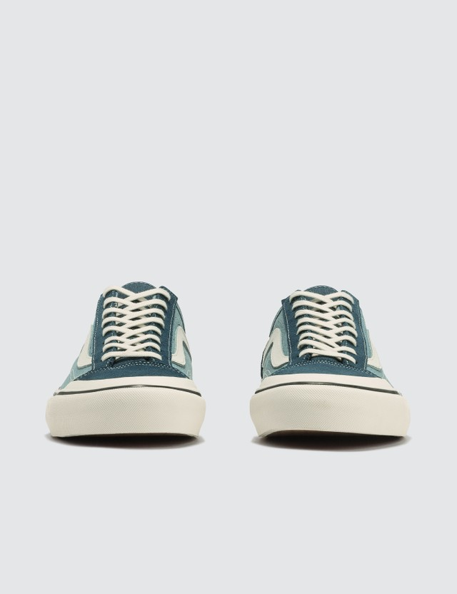 Vans Style 36 Decon SF =e70 Men