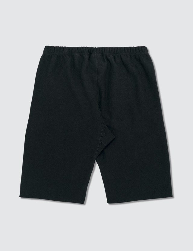 Champion Reverse Weave Sweat Shorts