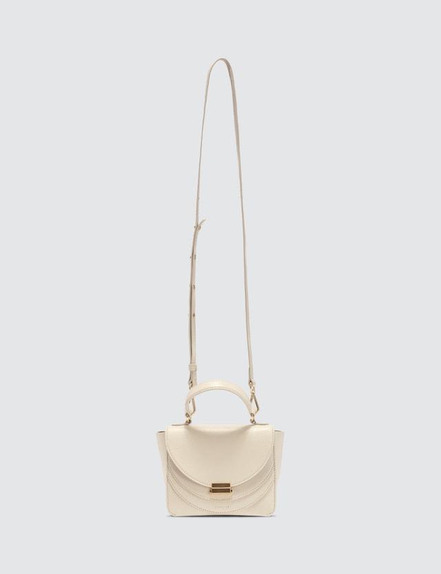 Wandler Luna Mini Bag