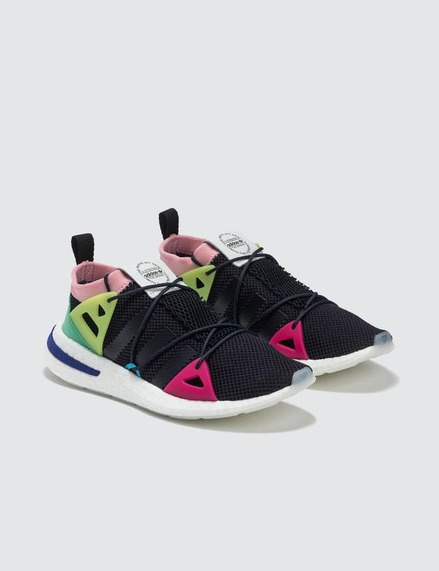 on sale 06895 86e84 ... Adidas Originals Arkyn W