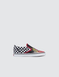 Vans Classic Slip-On Toddlers Picutre