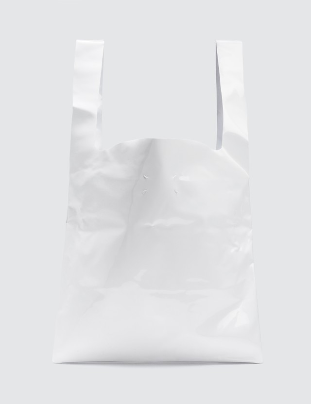 Maison Margiela Borsa Shopping Bag