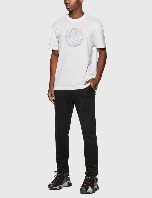 Versace Medusa T-Shirt