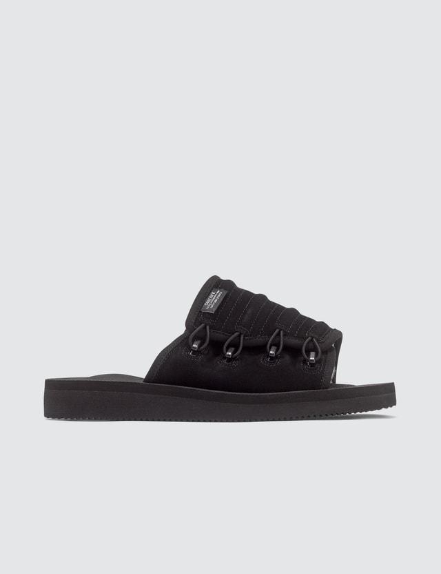 Suicoke Mura-Mab Sandals