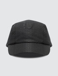 Adidas by Stella McCartney Run Cap Picture
