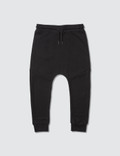 Superism Jude Thermal Jogger Pant Picture