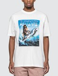 Assid Assid Jaws T-shirt Picture