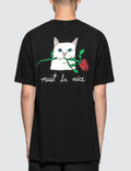 RIPNDIP Romantic Nerm T-Shirt Picture