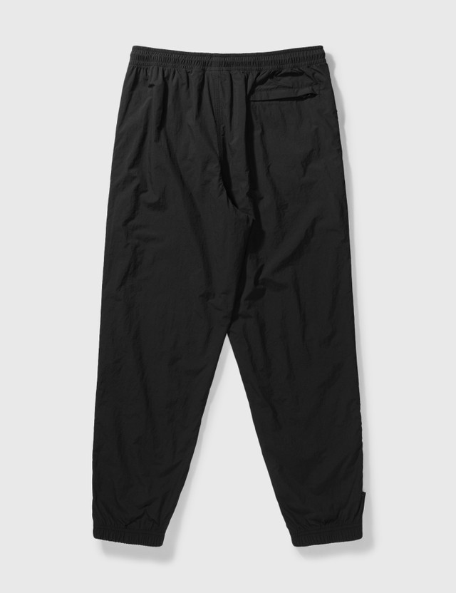 Thisisneverthat SP Nylon Sport Pant Black Men