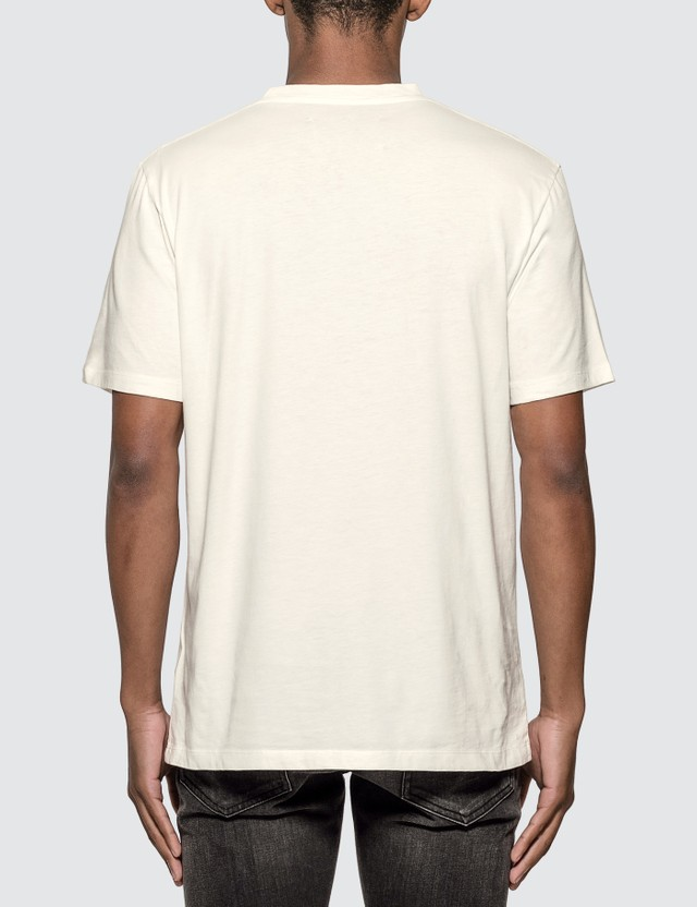 Maison Margiela 3 Pack Vacuum T-shirt