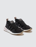 Adidas Originals Arkyn W
