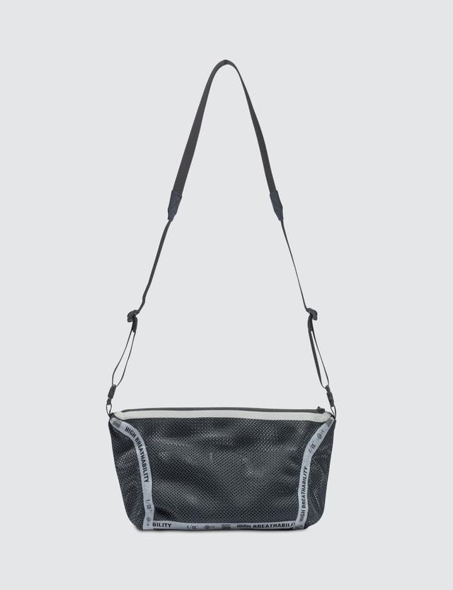F/CE Mesh Bag