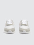 Adidas Originals I-5923 W Ftwr White/orchid Tint S18/ftwr White Women