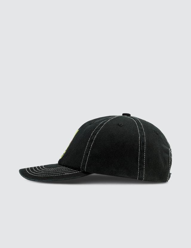 Awake Bed Time Logo Hat