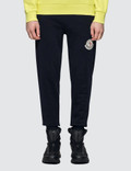 Moncler Genius 1952 Trousers Picture