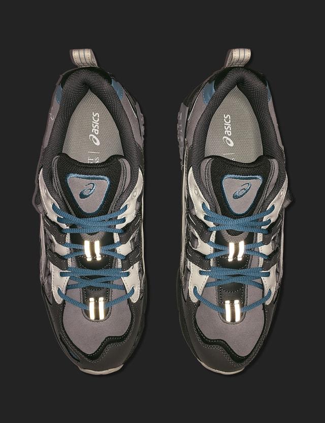Asics Asics Gel Kayano 5 OG X Chemist Creations Sneaker