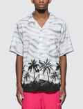 Noon Goons Haleiwa Hawaiian Shirt 사진