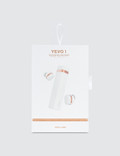Yevo Yevo 1 True Wireless Earphone 사진