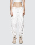 Hyein Seo Eclipse' Cargo Pants Picture