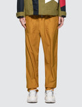 Moncler Genius 1952 Casual Pants Picture