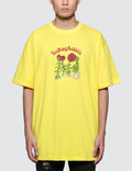 #FR2 Flower S/S T-Shirt Picture