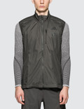 Adidas Originals Undefeated x Adidas Run Vest Picutre