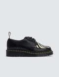 Dr. Martens Creeper Picture