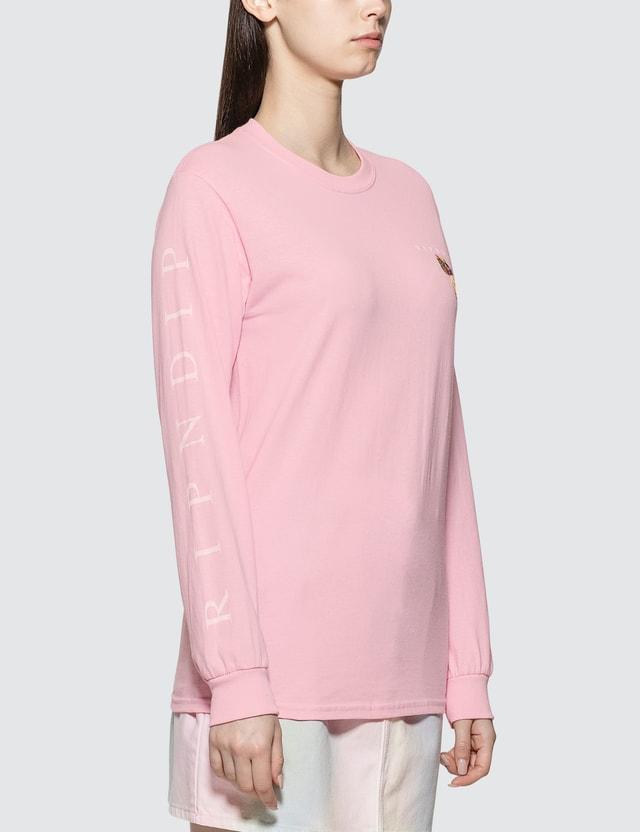 RIPNDIP Heavinly Bodies Long Sleeve T-shirt