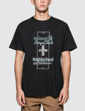 NEIGHBORHOOD Billionaire Boys Club X Neighborhood S/S T-Shirt 1 Picutre