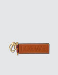 Loewe Gate Loewe Charm Picture