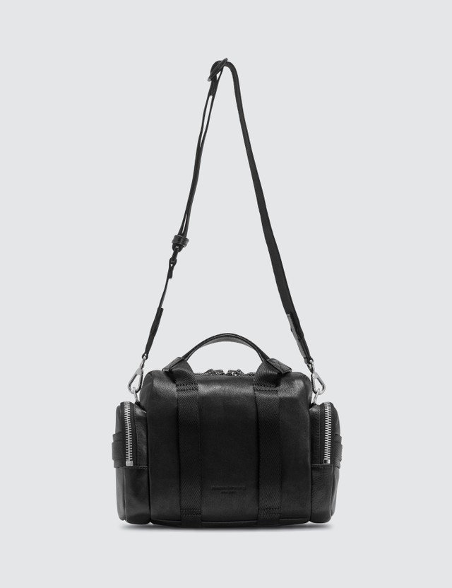 Alexander Wang Surplus Duffle Bag