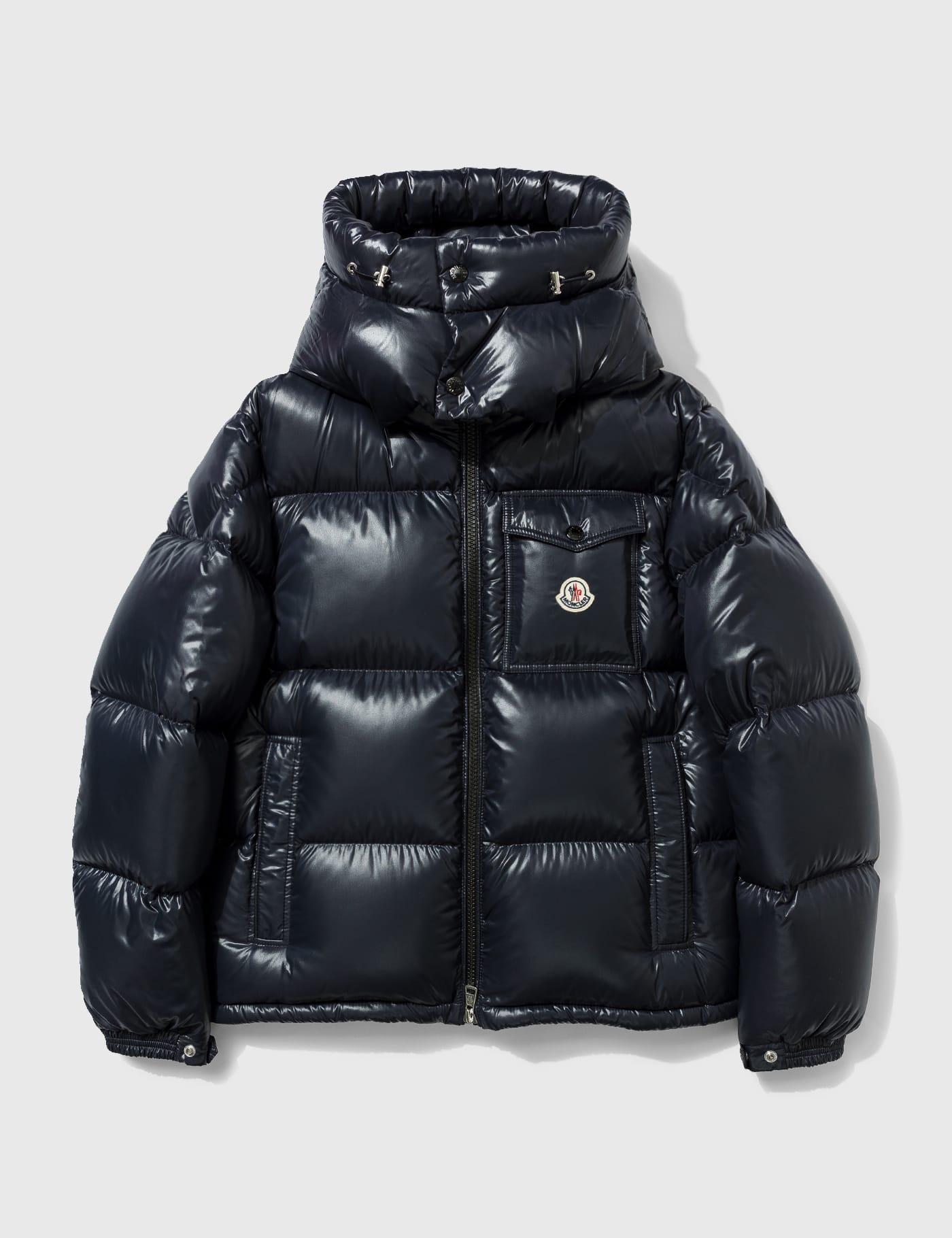 몽클레어 맨 숏패딩 Moncler Montbeliard Jacket