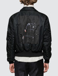 1017 ALYX 9SM Pilot Bomber Picture