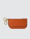 Loewe Gate Mini Wallet Picture