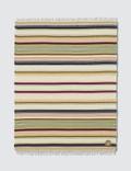 Loewe 152 X 210 Stripes Blanket Picture