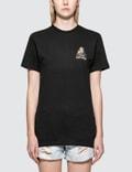 RIPNDIP Venom S/S T-Shirt Picture