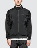 Nike AS Flight Warm-up Jacket Picture